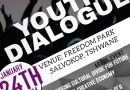 Youth Dialogue