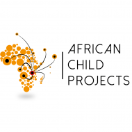 AFRICAN CHILD PROJECTS